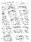Starbeams 1971 April